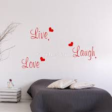 Live Love Laugh Home Decor Live Laugh Love Wall Decor Shenra Com