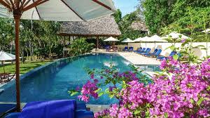 black friday vacation packages black friday through cyber monday belize vacation deal