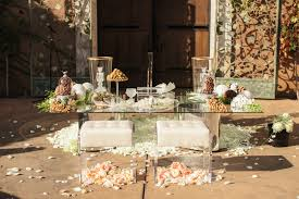 iranian sofreh aghd rustic sonoma winery wedding modern sofreh viansa