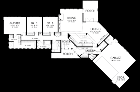 find housing blueprints how to find floor plans for existing homes
