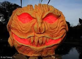 New York Botanical Garden Pumpkin Carving by 48 Best Pumpkin Carvings Images On Pinterest Halloween Pumpkins