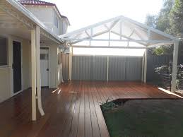Timber Patios Perth Patios Perth Composite Decking Installers Timber Decking