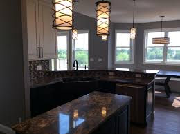 Kitchen Bar Cabinets Kitchen And Wet Bar Cabinets Coralville