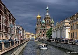 russische architektur sankt petersburg architektur eu asien de