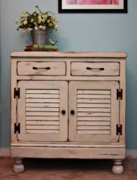 Repurpose Old Kitchen Cabinets Archaic Cabinet Organizer Drawers With Rounded Foot And Massey