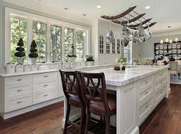Create  Customize Your Kitchen Cabinets Newport Base Cabinets In - Home depot kitchen base cabinets