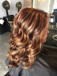hair color pics highlights multi multi color highlights for brown hair best safe hair color