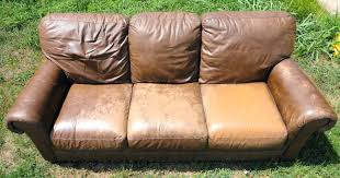 How To Repair A Leather Sofa Tear How To Repair A Big Tear In Leather Sofa Centerfieldbar Com