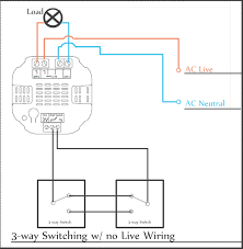 leviton gfci switch wiring diagram dolgular com