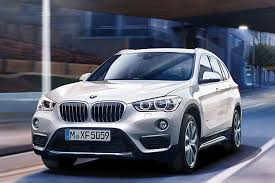 top bmw cars top bmw cars to out for at the auto expo 2016 news18