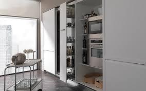 Kitchen Cabinets New York Stylish Kitchen Design Modern Kitchen Cabinets Nyc Thraam Com