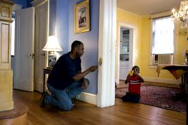 cost of painting interior of home interior home painting cost dayri me