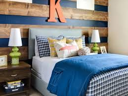 download accent wall ideas bedroom gurdjieffouspensky com download accent wall ideas bedroom
