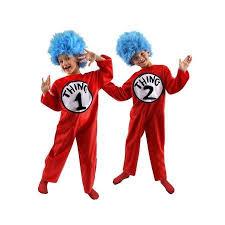 Costumes Halloween 336 Halloween Images