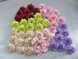 flowers for cheap designs of ribbon flowers cheap flower girl dresses flower
