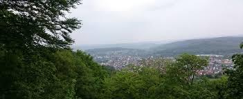 Das Wetter In Bad Oeynhausen Die 10 Schönsten Wanderungen In Bad Driburg Komoot