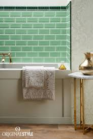 bathroom tile seafoam green bathroom ideas jeffrey court tile