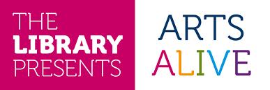 bureau de change chs elys s horaires library presents arts alive library