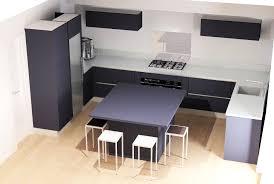 etude cuisine superb meuble bas cuisine peu profond 7 etude cuisine rennes