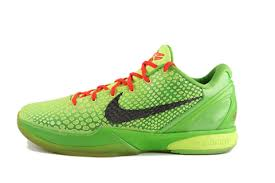 christmas kobes bryant flightskool shoes