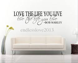 cute sayings for home decor quotes phrases saying cute quote wall decal wall art and wall