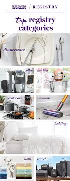 find wedding registry 49 best wedding registry essentials images on