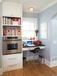 Kitchen Office Furniture Home Office Furniture Ideas For Small Spaces Conversational