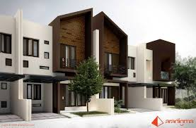 desain rumah lebar 6 meter tak depan rumah minimalis lebar 6 meter