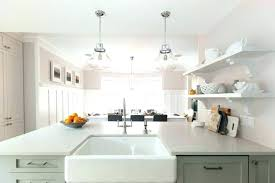 glass kitchen pendant lights colored glass pendant lights for kitchen island coloured glass