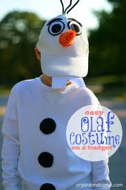 Inexpensive Halloween Crafts 197 Best Diy Halloween Costumes Images On Pinterest Halloween