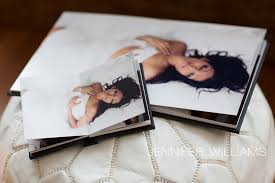boudoir photo album his hers boudoir albums