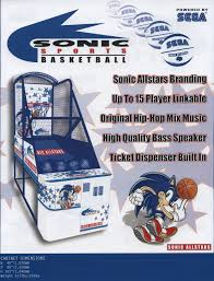 basketball arcade games indoor basketball games for sale