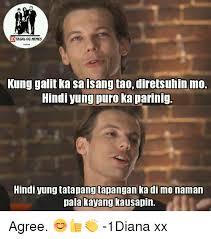 Meme Mo - id memes kung galit ka sa isang tao diretsuhin mo hindi yung puro ka