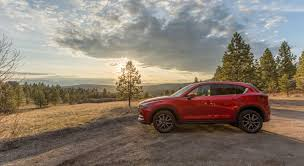 what country mazda cars from flanagan motors mazda in missoula mt new u0026 used cars