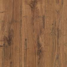 country floor barrington country oak laminate flooring mohawk flooring