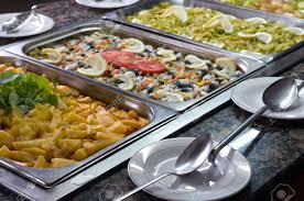 Restaurant Buffet Table by Buffet Table Stock Photos Royalty Free Buffet Table Images And