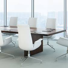 furniture wonderful stainless steel back knoll office chairs and