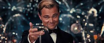 the great gatsby ultra hd blu ray ultra hd review high def digest