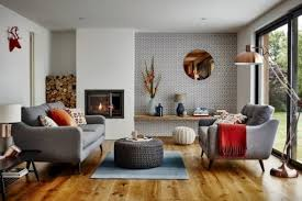 modern decoration ideas for living room 66 mid century modern living room decor ideas homedecort