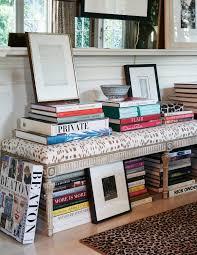 Home Design Books Amazon Coffee Tables Beautiful Architecture Coffee Table Books Modern