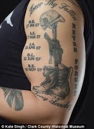 best 25 military tattoos ideas on pinterest arm tattoos
