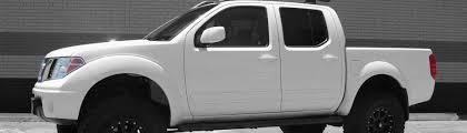 white nissan truck nissan frontier window tint kit diy precut nissan frontier
