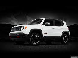granite jeep renegade 2016 jeep renegade dealer in birmingham benchmark chrysler jeep