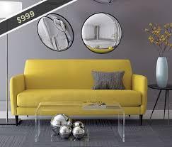 Sofas More More Affordable Eco Friendly Sofas U0026 Chairs