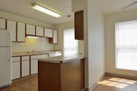 One Bedroom Apartments Eau Claire Wi Woodsedge Apartments 2510 Boardwalk Circle Eau Claire Wi 54701