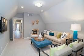 martha o u0027hara interiors living rooms blue gray walls blue