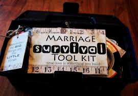 wedding gift ideas gifs show more gifs