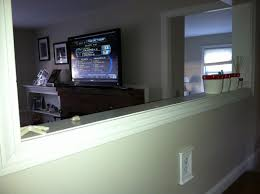 yr129 year round rental u2013 cape cod usa real estate