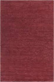 Maroon Rug Transform Your Spaces With Stunning Large 8 X 11 Rugs U2013 Burke Decor