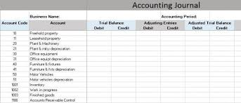 Small Business Bookkeeping Template Excel Small Business Accounting Ledger Template Boblab Us